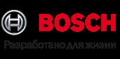 Bosсh