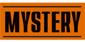 MYSTERY Electronics