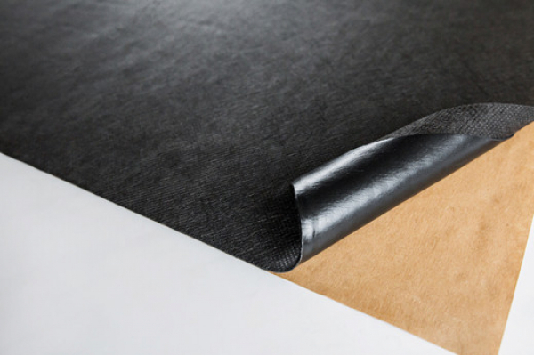 Шумофф Practik Finish  0,7х0,5м. 2,5 мм