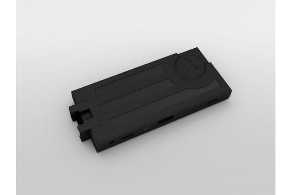 Призрак-510
