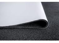 Шумoff Absorber 5, 0,75 х 1 м ,5 мм