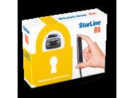 Беспроводное реле StarLine R6