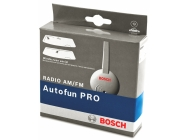 Автоантенна Bosch Autofun PRO