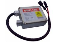 Блок розжига SHO-ME 9-16V 35W