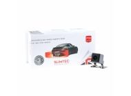 Slimtec VRC 1 PRO Black