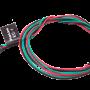 Емкостный сенсор StarLine ЕС-1